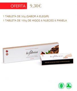 oferta-TABLETAS-9,30