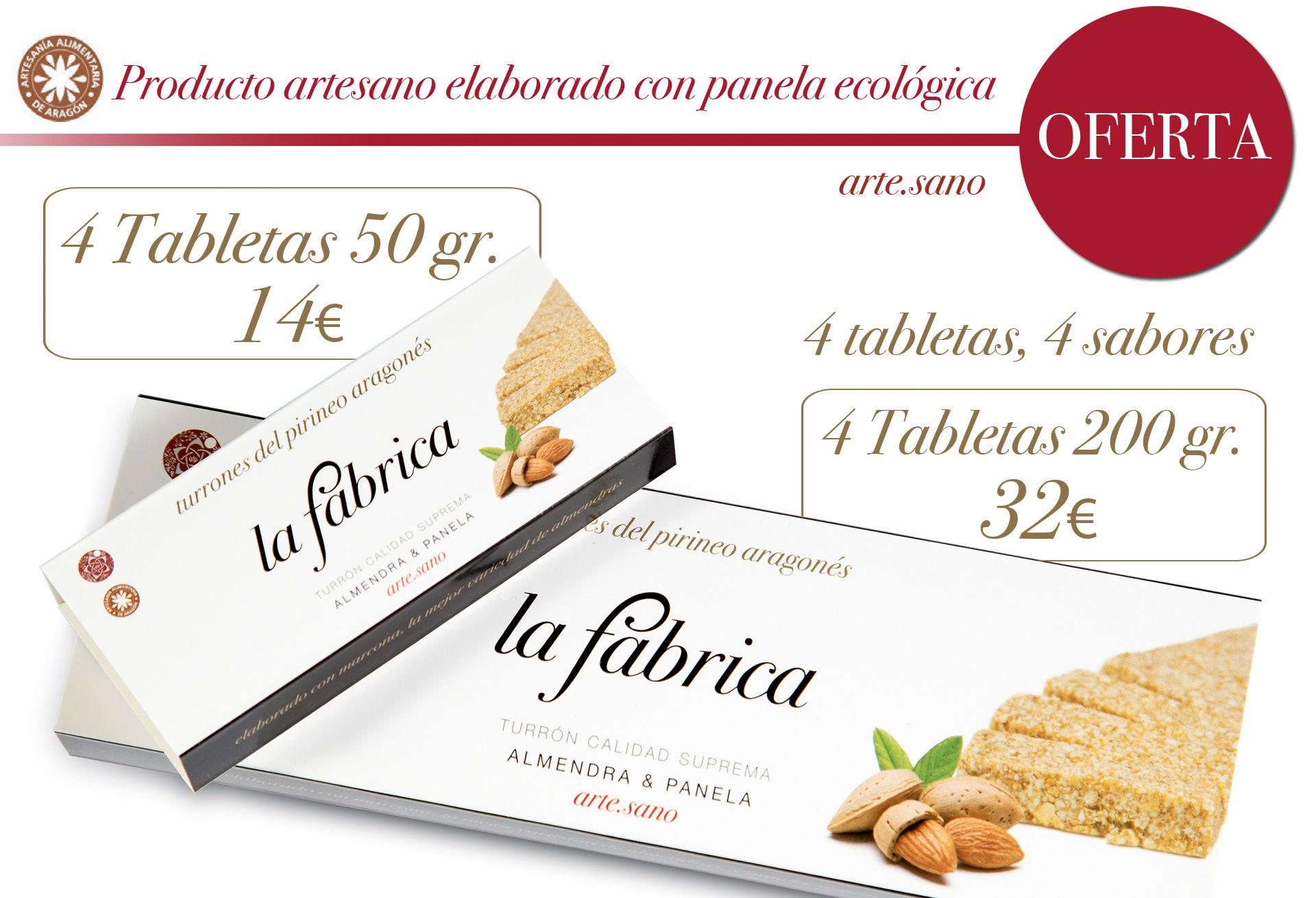 OFERTA-LA-FABRICA_4-turrones